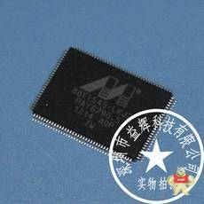 88E1545-LKJ288E1545-A0-LKJ2