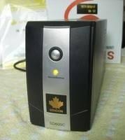 加拿大山顿2000VA SD1000LC后备式负载600W外接蓄电池24V质保三年