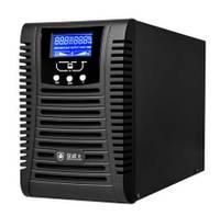 金武士2KVA ST2KS长效机可负载1600W外接电池机72V 质保三年