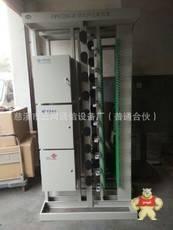3W-GPX031F3
