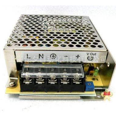 原装现货保证施耐德开关电源ABL2REM24020H 施耐德开关电源,施耐德电源,ABL2REM24020H,ABL2REM24045H,ABL2REM24065H