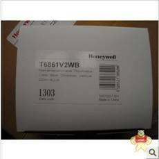 T6861V2WB