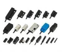 AL-01R磁性开关|感应 电压 电流 价格 厂家