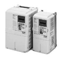 欧姆龙变频器3G3RV-A4007-ZV1