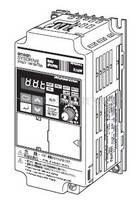 欧姆龙3G3JV-AB015变频器