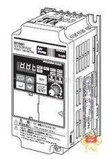 3G3JV-AB015