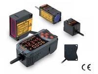 欧姆龙传感器ZX-LT010