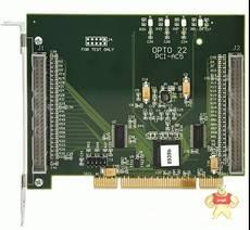 PCI-AC5