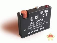 G4OAC5