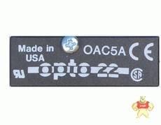 OAC5A