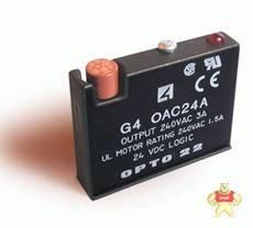 G4OAC24A