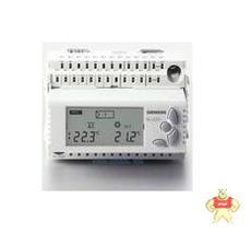 RLU220   Synco200