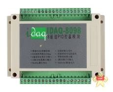 IDAQ-8098