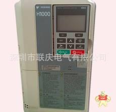 CIMR-HB4A0009