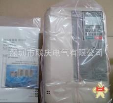 CIMR-HB4A0150
