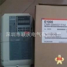 CIMR-EB4A0011