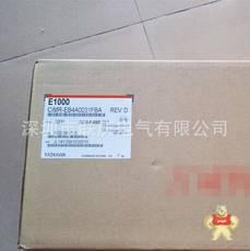 CIMR-EB4A0031