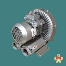 380v/220V/750W