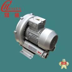 HB329-0.75KW