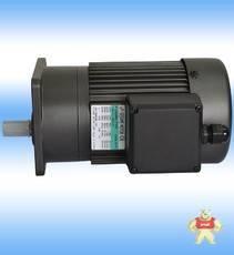 G11V200S-M20