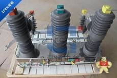 ZW32-12/630-20不锈钢电动真空断路器