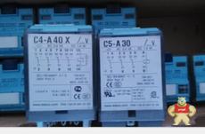 C5-A30
