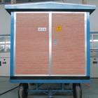 泰鑫YBM-200KVA箱式变压器价格,求购箱式变压器厂家