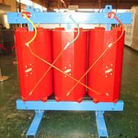 泰鑫SCB10-1000KVA干式变压器出厂价,求购配电房用干式变压器