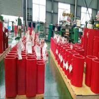 泰鑫1000KVA干式变压器价格,求购干式变压器出厂价 平顶山市智信电气有限公司