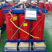 泰鑫SCB10-500KVA/10KV干式变压器价格,寻找变压器生产厂家 平顶山市智信电气有限公司