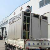 运城泰鑫GGD低压开关柜生产厂家,配电房里都用哪种低压配电柜? 平顶山市智信电气有限公司