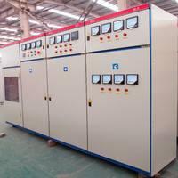 泰鑫GGD低压进线开关柜,低压开关柜厂家,河南低压配电柜价格
