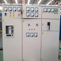 平顶山GGD低压开关柜厂家直销,定制各种低压配电柜价格
