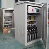 XZW低压综合配电箱厂家直销,专业定制各种低压配电箱