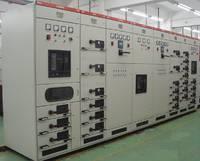 低压开关柜,低压配电柜,西安开关柜厂家直销 平顶山市智信电气有限公司
