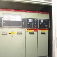 泰鑫XGN15高压环网柜厂家直销,户外高压环网柜价格,智能高压分接箱 平顶山市智信电气有限公司