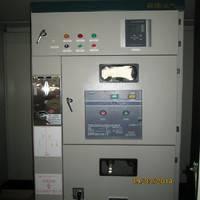 10KV泰鑫HXGN高压环网柜厂家直销,甘肃户外高压环网柜价格 平顶山市智信电气有限公司