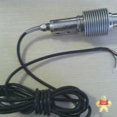 HSX-A100KG