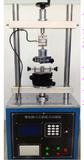 【锦创直供】连接器插拔力检测设备立式插拔力测试机全自动插拔力