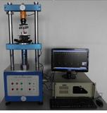 【全国包邮】全自动插拔力试验机 带阻抗功能全自动插拔力试验