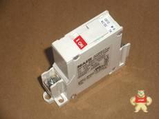 CP-CS BACS101705 CS10
