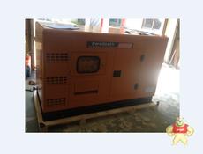 506焊条发电电焊机