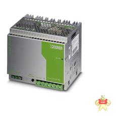 QUINT-PS-100-240AC/24DC/40