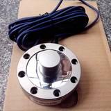 美国传力DBSL-10T称重传感器 试验机轮辐式传感器