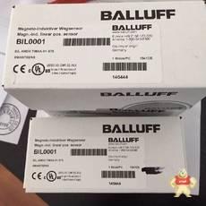 BIL AMD0-T060A-01-S75