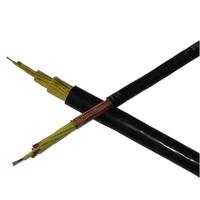 生产供应 ZR-V V 阻燃电力电缆