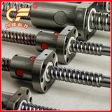 DFU1604双螺母滚珠丝杆 国产 TBI进口都有现货销售