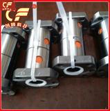 DFU3205滚珠丝杆双螺母滚珠丝杠国产  TBI都有现货