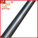 在售供应 台湾滚珠丝杆 滚珠丝杆5米 SFE4040滚珠螺母