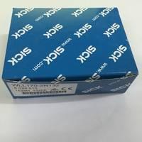 德国西克SICK原装现货光纤传感器WLL170-2N132,现货促销!